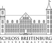 Gutsverwaltung Schloß Breitenburg